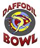 Daffodil Bowl | Puyallup WA